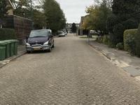 Baroniestraat 4 in Prinsenbeek 4841 SK