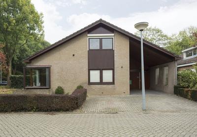 Molengaarde 1 in Doesburg 6983 BD