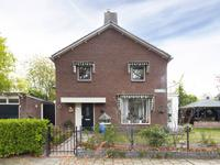 Prof. C. Eijkmanstraat 2 in Deventer 7415 EK
