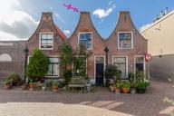West Havenstraat 12 in Leiden 2312 LZ