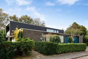 Breitnerlaan 3 in Roosendaal 4703 JM
