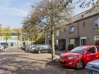 Clara Bartonstraat 7 in Amsterdam 1025 KT