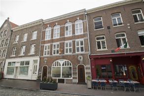Kraanpoort 5 A in Roermond 6041 EG