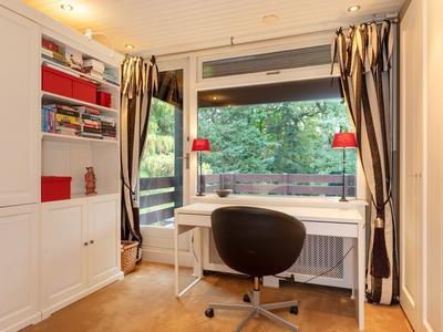 Vermeerlaan 8 in Bilthoven 3723 EN