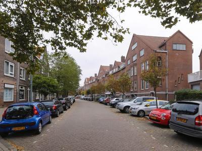 Sint Liduinastraat 79 A in Schiedam 3117 CR