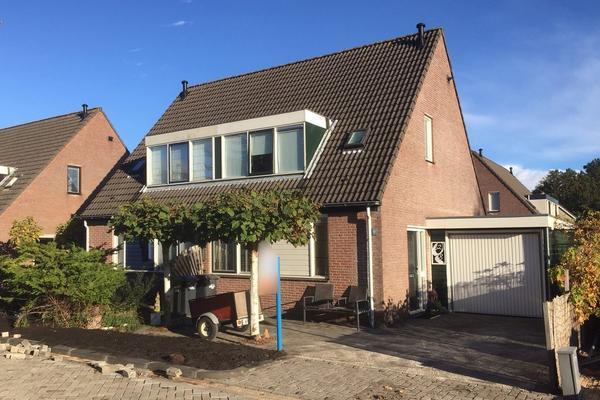 Horst 32 28 in Lelystad 8225 NB