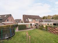 De Heugte 12 in Gasselte 9462 PW