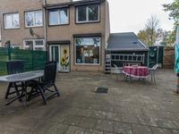 Schillerstraat 104 in Venlo 5924 CS