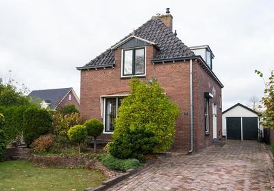 Dr. Alfons Ariensstraat 21 in Steenderen 7221 CA