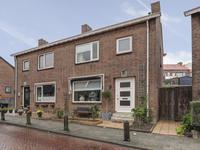 Kerkstraat 6 B in Alblasserdam 2951 GK