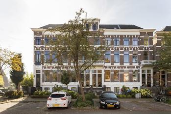 Boulevard Heuvelink 190 in Arnhem 6828 KX