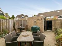 Den Elst 3 in Prinsenbeek 4841 JE