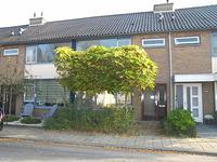 Meester Van Damweg 14 in Renkum 6871 HN