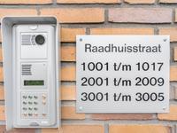 Raadhuisstraat 3004 in Vught 5261 EH