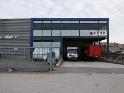 Remmerden 132 in Rhenen 3911 TZ
