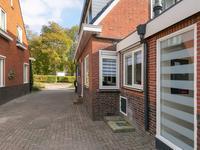 Kloosterlaan 16 in Winschoten 9675 JM