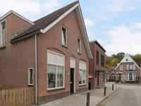 Zuiderstraat 22 in Winschoten 9671 GP