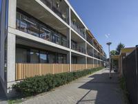 Don Sartostraat 18 in Tilburg 5022 HA