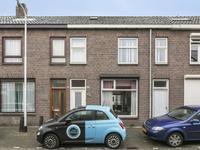 Leo Xiii-Straat 32 in Tilburg 5046 KJ