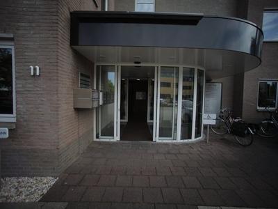 Kokermolen 11 in Houten 3994 DG
