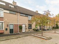 Rousselpad 3 in Spijkenisse 3208 CN