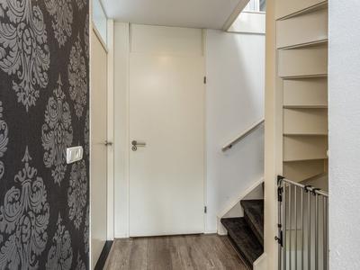 Roerdomp 3 in Deventer 7423 CV