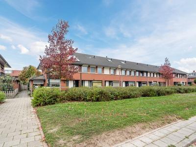 Ferdinand Bolhage 26 in Nieuwegein 3437 NH
