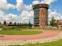 Anjertuin 46 in Bergschenhoek 2662 DG