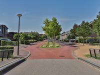 Mauritslaan 46 in Heerenveen 8448 PE