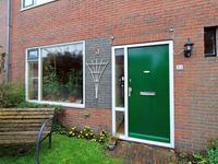 Verlengde Oosterweg 32 in Noordhorn 9804 RE
