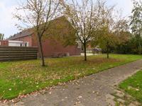 De Stobbe 37 in Nieuw-Weerdinge 7831 BT