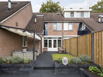 Vivaldistraat 130 in Nijverdal 7442 GR