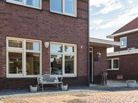 Toos Blomstraat 6 in Berkel En Rodenrijs 2652 GG