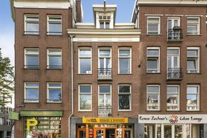 Ceintuurbaan 236 Ii in Amsterdam 1072 GE