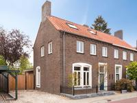 St.Janstraat 7 in Ottersum 6595 AA
