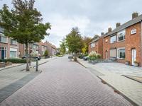 Bernhardstraat 22 in Oud Gastel 4751 BP