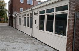 Weerdingerstraat 248 in Emmen 7811 CK