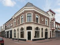 Kanaalstraat 48 in IJmuiden 1975 BE