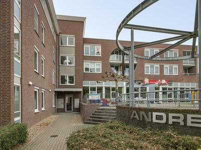 Andreashof 36 in Melick 6074 GG