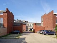 Bastion 17 in Wageningen 6701 HC