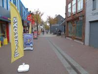 Korte Molenstraat 1 in Cuijk 5431 DT