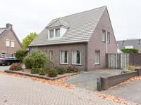 Heerspad 3 in Weert 6003 MD