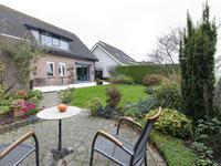 Rondeel 87 in Klundert 4791 LC