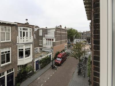 Nicolaas Tulpstraat 81 in 'S-Gravenhage 2563 XL