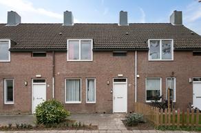Regge 48 in Tilburg 5032 RH