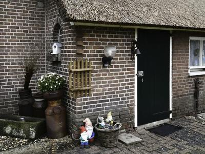 Drogterweg 6 in Zuidwolde 7921 RK