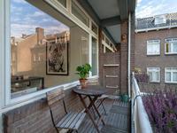 Witte De Withstraat 19 C in Rotterdam 3012 BL