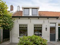 Ooststraat 39 in Kapelle 4421 CZ
