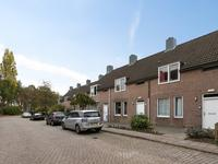 Regge 46 in Tilburg 5032 RH