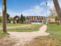 Korhoenderveld 123 in Cuijk 5431 HC